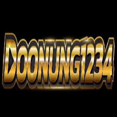 doonung1234